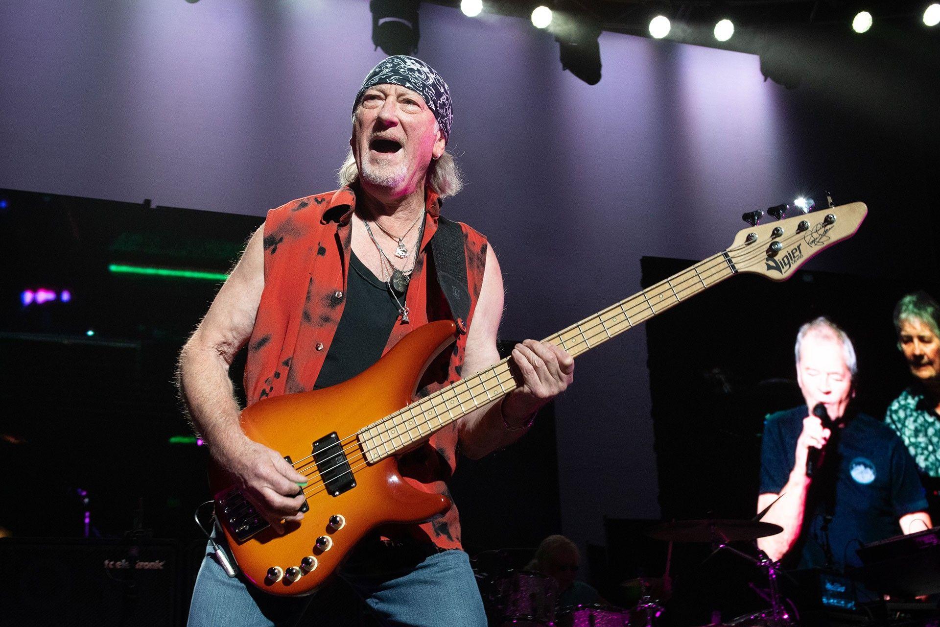 https://concierge.coutts.com/media/article_images/Deep_Purple.jfif